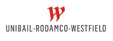 Rodamco väljer DeDU!